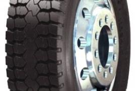 Double coin RLB1 ведущие шины