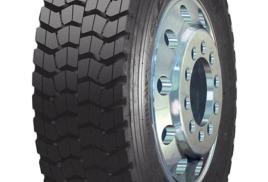 Double coin RLB200+ карьерные шины